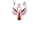 Hoshi No Tama Logo